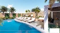 Condos for Sale in 5th Avenue, Playa del Carmen, Quintana Roo $98,500