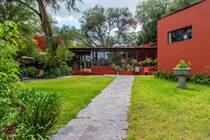 Homes for Sale in La Cieneguita, San Miguel de Allende, Guanajuato $795,000