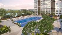 Condos for Sale in Zona Centro, Cancun, Quintana Roo $664,554