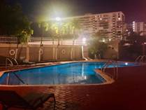 Condos for Sale in Condominio Tropicana, Carolina, Puerto Rico $155,000