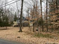 Homes for Sale in Gouldsboro, Pennsylvania $69,000