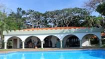 Homes for Sale in Sosua Oceanfront, Sosua, Puerto Plata $1,195,000