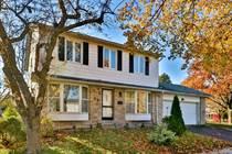 Homes for Sale in Birchmount/Huntingwood, Toronto, Ontario $888,800