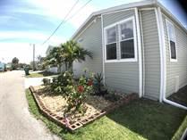 Homes Sold in North Merritt Island, Merritt Island, Florida $69,900