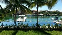 Condos for Sale in Puerto Aventuras, Quintana Roo $589,986