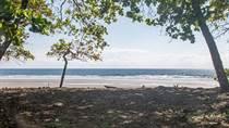 Homes for Sale in Manuel Antonio, Puntarenas $399,000