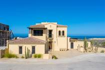 Homes for Sale in Cabo San Lucas Pacific Side, Baja California Sur $995,000