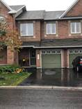 Homes for Rent/Lease in Morgan's Grant, Ottawa, Ontario $1,900 monthly