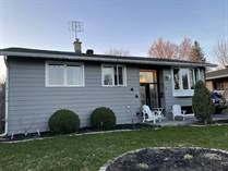 Homes Sold in St. Claire Gardens, Ottawa, Ontario $599,900