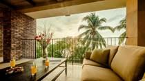 Condos for Sale in Playa Langosta, Guanacaste $799,000