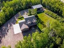 Homes for Sale in Riverhurst, Md of Bonnyville , Alberta $749,900