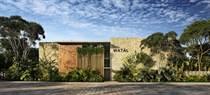 Homes for Sale in Aldea Zama, Playa del Carmen, Quintana Roo $330,000