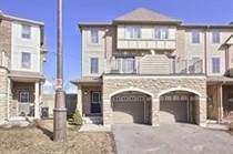 Condos for Sale in Brampton, Ontario $607,000