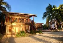 Homes for Sale in Mata Grande, San Pedro, Belize $499,000