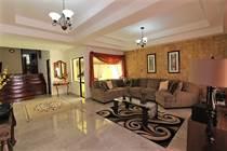 Homes for Sale in Guachipelin, San Rafael, San José $275,000