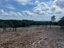 Lots and Land for Sale in Mystic Shores, Spring Branch, Texas $170,000