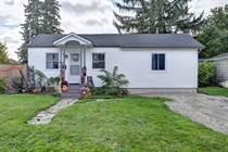 Homes for Sale in Hespeler Village, Cambridge, Ontario $599,900