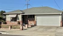 Homes for Sale in Floresta Gardens/Bradrick , San Leandro, California $595,888