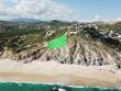 Lots and Land for Sale in San Jose del Cabo, Baja California Sur $2,700,000