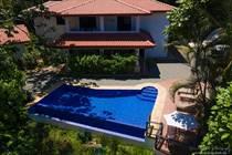 Commercial Real Estate for Sale in Hatillo, Puntarenas $995,000