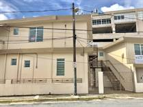 Homes for Rent/Lease in Pueblo, Caguas, Puerto Rico $650 one year