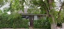 Homes for Sale in Harris, Saskatchewan $69,900