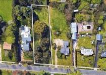 Homes for Sale in Remsenburg, New York $365,000