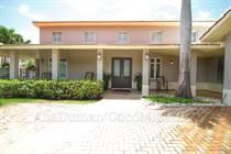 Homes for Sale in Sabanera de Dorado, Dorado, Puerto Rico $1,050,000