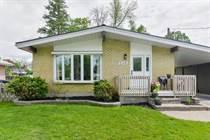 Homes Sold in East End, Belleville, Ontario $342,500