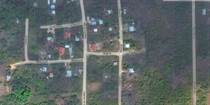 Lots and Land for Sale in Belmopan, Cayo $12,500