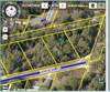Lots and Land for Sale in Weeki Wachee, Florida $14,500