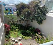 Multifamily Dwellings for Sale in Old San Juan, San Juan, Puerto Rico $1,250,000