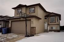 Homes for Sale in Lethbridge, Alberta $355,900
