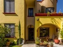 Homes for Sale in San Antonio, San Miguel de Allende, Guanajuato $250,000