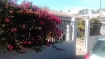 Homes for Sale in Centro, PLAYAS DE ROSARITO, Baja California $160,000