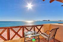 Homes for Sale in Pinacate, Puerto Penasco/Rocky Point, Sonora $359,900