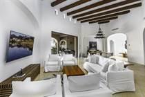 Homes for Sale in Villas del Mar, Palmilla, Baja California Sur $2,195,000