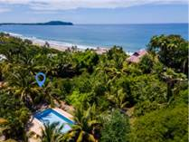 Lots and Land for Sale in Nuevo Vallarta, Nayarit $330,000