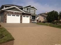 Homes for Sale in Elbow, Saskatchewan $944,900