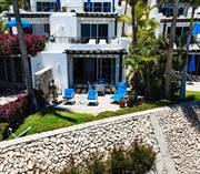 Condos for Sale in Lomas de La Jolla, San Jose del Cabo, Baja California Sur $225,000