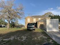 Homes for Sale in Spring Hill, Florida $249,900