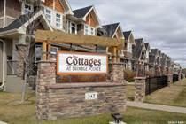 Condos for Sale in Saskatoon, Saskatchewan $529,900