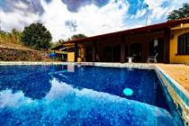 Homes for Sale in Sardinal, Guanacaste $275,000