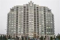 Condos for Sale in Vaughan, Ontario $449,990
