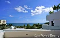 Condos for Sale in Ocean View, Puerto Morelos, Quintana Roo $499,000