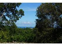 Lots and Land for Sale in Sosua, Puerto Plata $140,000