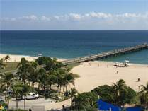 Homes for Rent/Lease in Pompano Beach, Florida $3,800 monthly