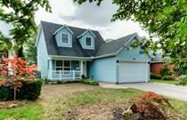 Homes for Sale in Lakeshore Village, Waterloo, Ontario $580,000