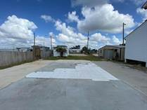 Commercial Real Estate for Sale in Mexico Beach, Florida $415,000
