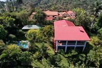 Homes for Sale in Naranjo, Alajuela $179,000